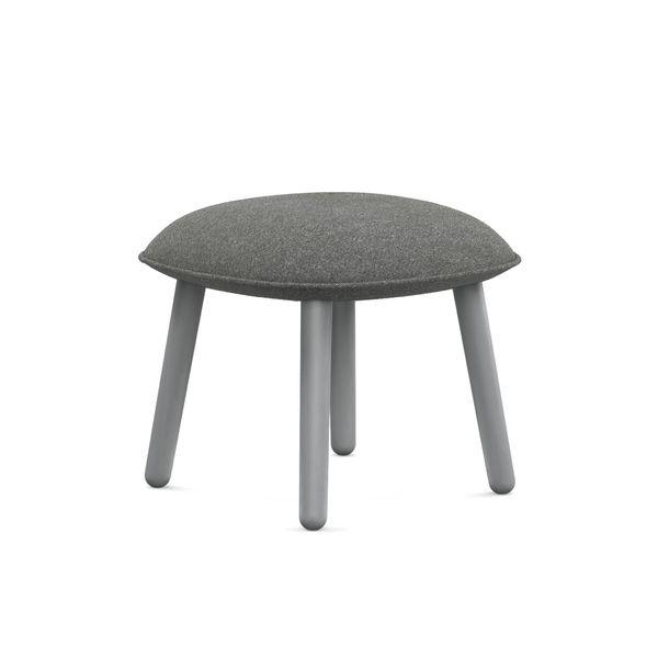 Normann Copenhagen Ace Footstool Nist