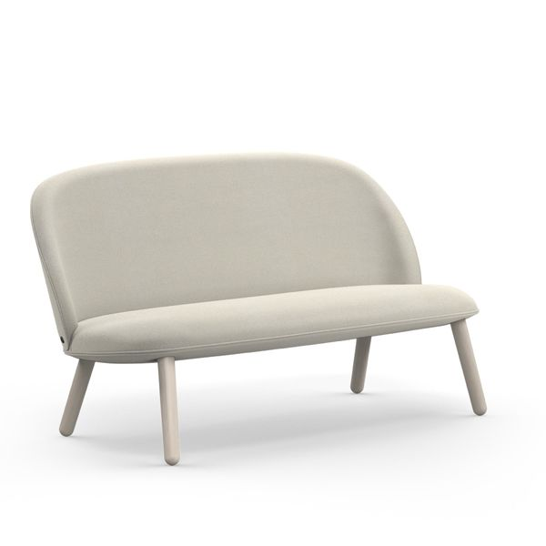 Normann Copenhagen Ace Sofa Nist