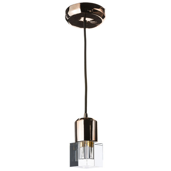 Seletti C-Holder Ceiling Lamp Holder