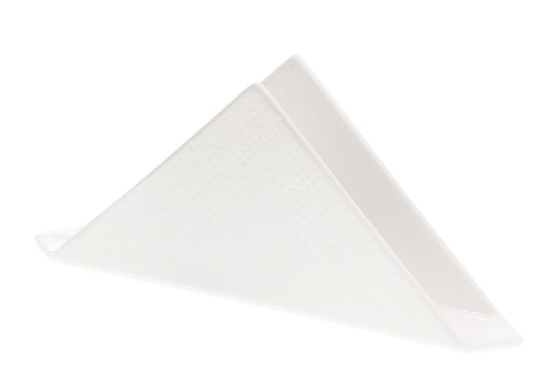 Seletti Estetico Quotidiano The Napkin Holder