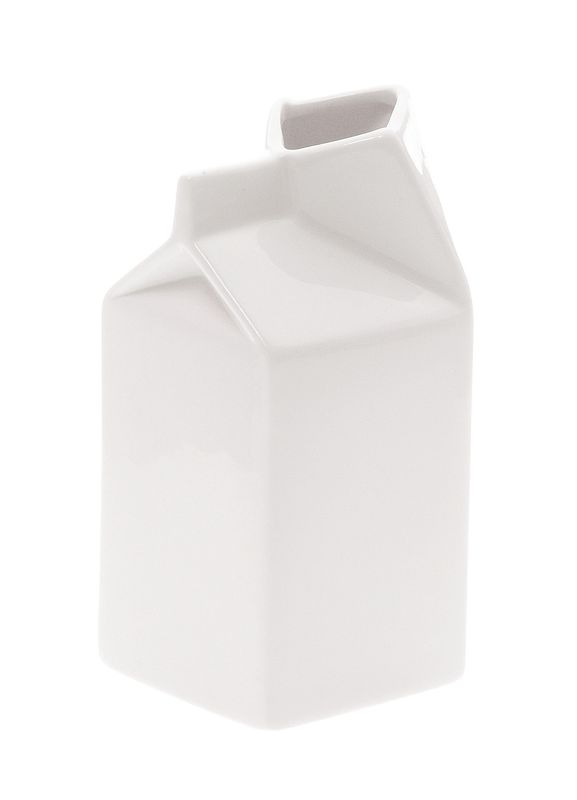 Seletti Estetico Quotidiano The Milk Jug