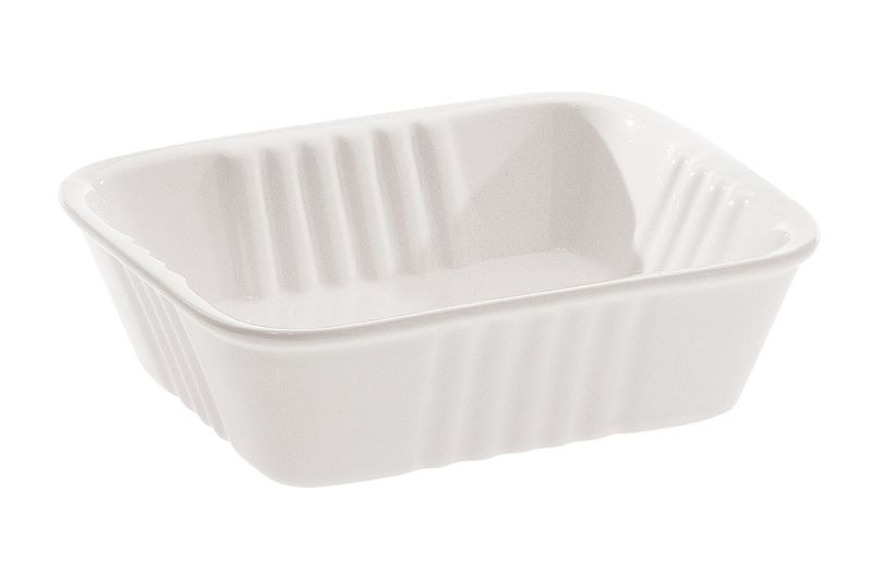 Seletti Estetico Quotidiano Porcelain Tub