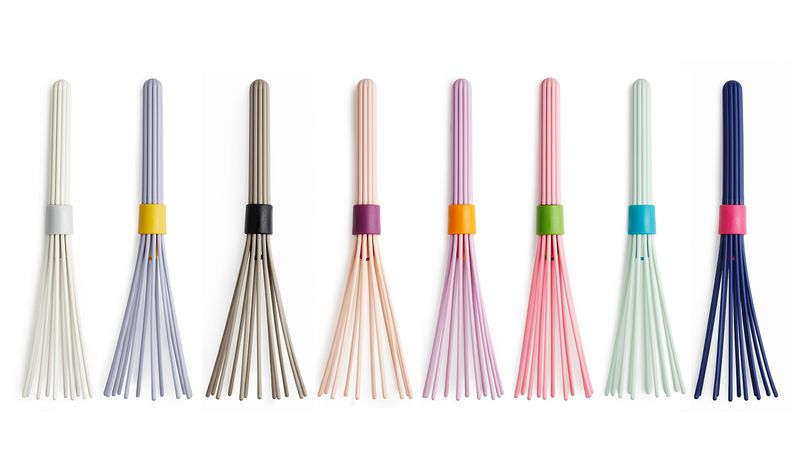 Normann Copenhagen Beater Whisk